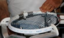 tournament-stringing (6) (Medium)