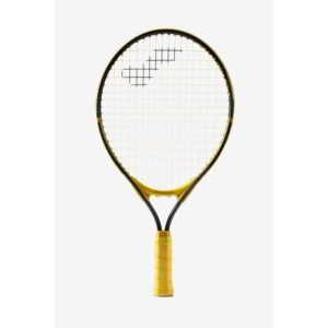 Snauwaert RISING Star Junior Racket