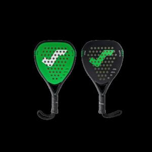 Snauwaert VITAS 3FIFTY5 Padel Racquet