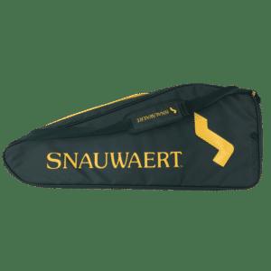 Snauwaert 2 Racket Bag