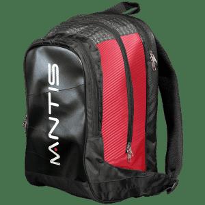 MANTIS Back Pack