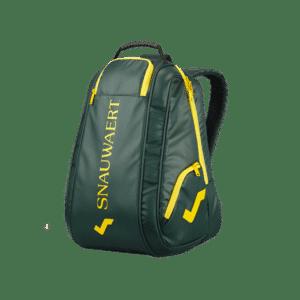Snauwaert Back Pack