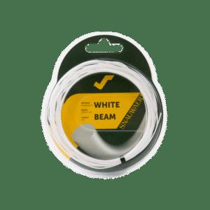 Snauwaert White Beam 1.25mm 12m set