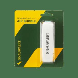 Snauwaert Air Bubble Replacement Grips